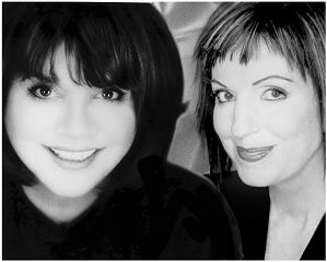 Adieu False Heart - Linda Ronstadt-Ann Savoy