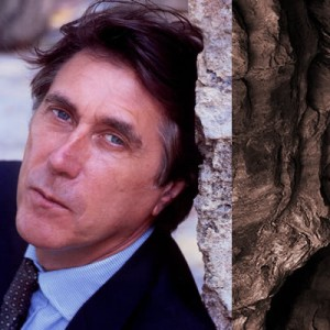 Bryan Ferry dylanesque